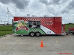 Mema's Food Truck