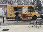 Sook's Food Truck