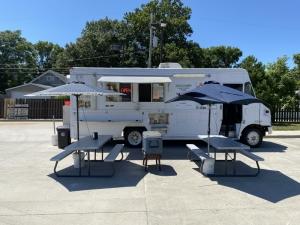 Tacos Talpa Taco Truck